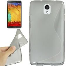 Protective Case Cover Frame For Samsung Galaxy Note 3 N9000 N9005