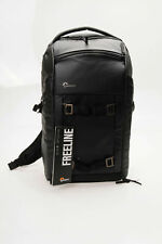 Lowepro FreeLine Backpack 350 AW                                            #818