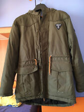 Cappotti e giacche Timberland per bambini dai 2 ai 16 anni