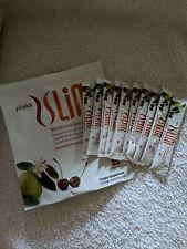 Plexus Slim Microbiome Black Cherry Lime 10 Day Supply, Limited Edition!!