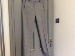 Golfino Ladies trousers size 12