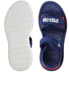 Clarks Surfing Web Kid Sandals Size 2