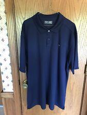 Calloway Shirt - - Size 2Xl - Navy
