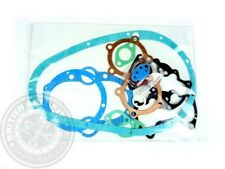 Engine Gasket Set - Triumph TR6/T120 1971