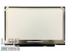 "LG Philips LP154WE3-TLB2 15.4"" Laptop Screen Display"