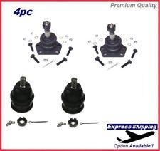 Premium Ball Joint SET Upper + Lower For BUICK CHEVROLET GMC Kit K5103 K5108