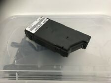 SEAT Ibiza 2008 AUX USB Multimedia Interface Box 6J0035342A 6J0 035 342A