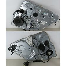 Pannello alzavetro posteriore destro Alfa Romeo 159 2005-2011 (28895 9-2-B-5)