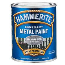Hammerite Home Paint & Varnish