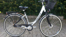 Pegasus Fahrräderin 26 Zoll