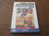 dvd l'operation corned beef un film de jean-marie poire avec christian clavier