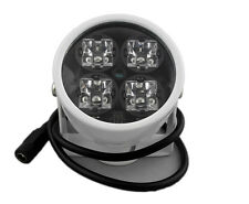 Invisible illuminator 940NM infrared 4 LED IR Lights 5W for CCTV Security Camera