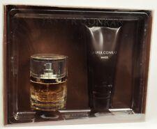 Naked Man by Jasper Conran  Fragrance 40ml EDT Spray + Shower Gel GIFT SET
