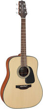 TAKAMINE GD10NS Dreadnought Akustik-Gitarre
