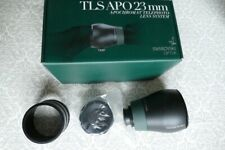 SWAROVSKI TLS-APO 23mm