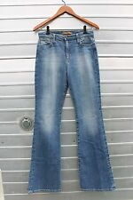 Joe's Jeans Women's High Waist Jeans | eBay