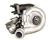Volkswagen LT II 2.8 TDi 158hp AUH 721204 062145701A Turbocharger Turbo
