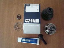 Ruville Gelenksatz Antriebswelle VW Bora/Corrado/Golf III/IV/New Beetle/Passat
