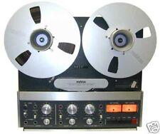 Radio Legends - Dick Biondi -30 year reunion KRLA 1989