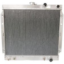 Radiator Liland 525AA