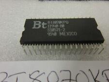 5 pcs brooktree bt8070kpq T-1 / CEPT PCM RICETRASMETTITORE Conexant X5