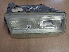 Scheinwerfer rechts mit Stellmotor LWR (HELLA) 1L0941006J Seat Toledo I Bj.91-99