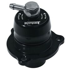TURBOSMART FORD FOCUS ST 2.0L TURBO 2.0T KOMPACT BOV BLOW OFF VALVE DUAL PORT