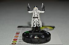Marvel Heroclix Deadpool & X-Force Fantomex Uncommon 027
