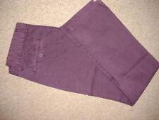 Pantalons chinos, kakis pour homme