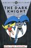 BATMAN: DARK KNIGHT ARCHIVES HC #2 Near Mint