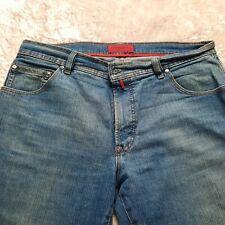 Jeans Pierre Cardin W38/L30