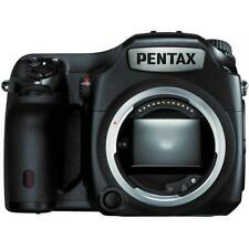 Pentax 645Z Medium Format Digital SLR Camera Body #16599