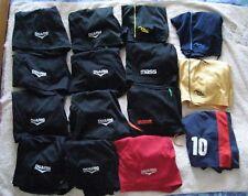 GROS LOT de 15 vêtements shorts sport DUARIG MASS 10/12 ans TBE ETAT NEUF