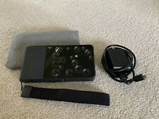 Light L16 Camera - MSRP $1,950 - Very Lightly Used Condition