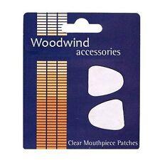 Selmer Wind & Woodwind Instruments