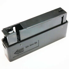 Airsoft WELL L96 25rd Magazine for MB01 / MB04 / MB05 / G21 / G22 Sniper