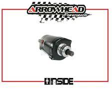ARROWHEAD SMU0271 MOTORINO AVVIAMENTO POLARIS RZR S 800 EFI 2011 > 2012