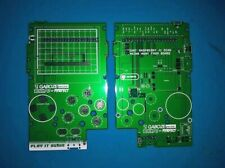 "Gaboze Pocaio Round 2-Perfect 2.6"" Screen Bare PCB Board DIY PI"