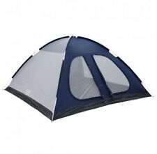 NTK DOME 8 Camping Tent