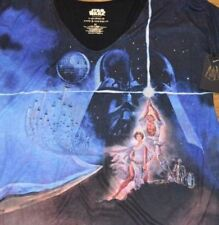 Republic Rock Sleeveless Tops & Shirts for Women