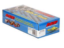 ARP 202-4304 Cylinder Head Studs for Nissan 240sx 2.4 DOHC KA24DE