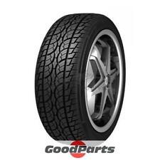 Offroad 22 Reifen fürs Auto mit Nankang Zollgröße