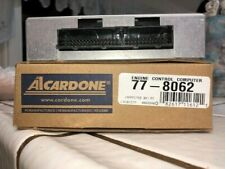 Cardone 78-6775 Remanufactured Ford Computer A1 Cardone A1  78-6775