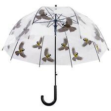 Clayre /& Eef juleeze ombrello PUNTI ** Ø 99 60 cm jzum 0014
