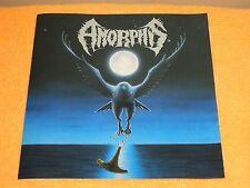 Amorphis - Black Winter Day EP - CD, 1995 Relapse. Progressive/Death/Doom Metal
