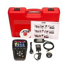 ATEQ Comprehensive TPMS Service Tool TS56-1002