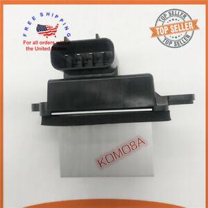 27151-ZM70A New Blower Motor Resistor Power For Nissan 27151ZT00A 271515Z000