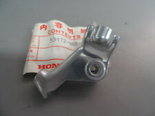 NOS Honda ATC125M ATC200S ATC200M ATC200ES OEM Brake Lever Bracket 53172-968-000