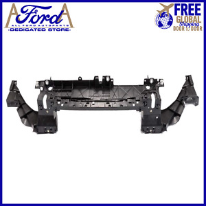 Ford Fusion 2014-2017 Front Bumper Plastic Support Filler Panel New DS7Z-16138