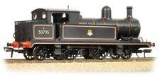 Bachmann Plastic OO Gauge Model Railway Locomotives